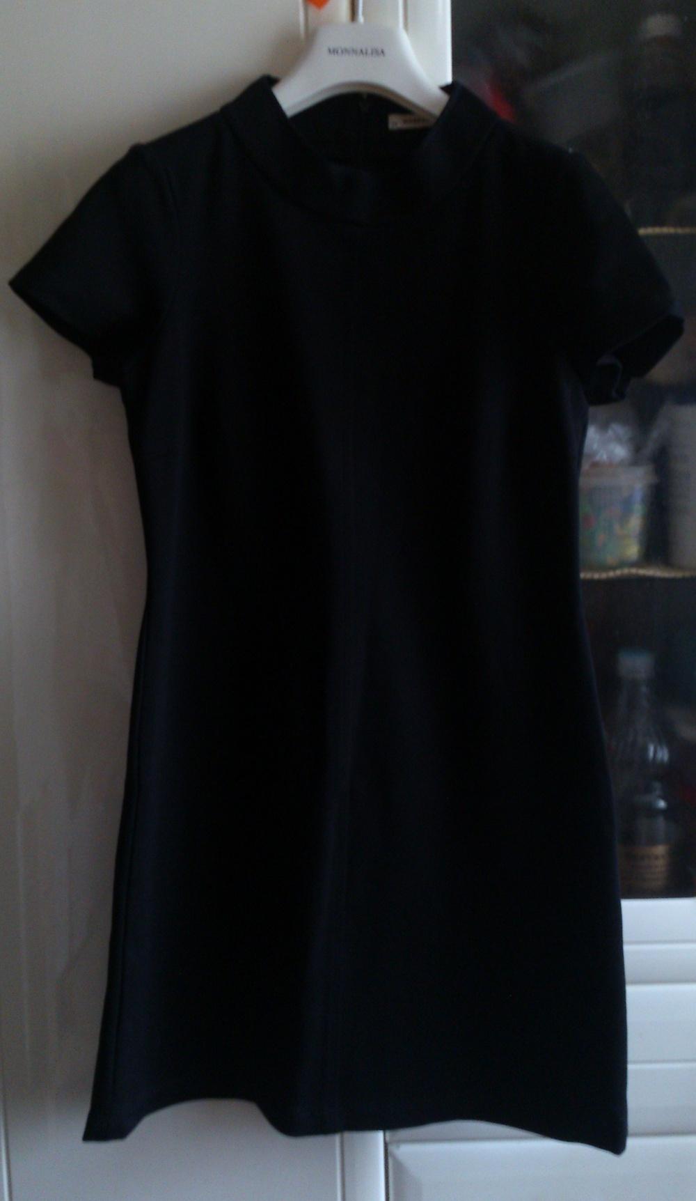 Платье  More&More, размер 34 (нем) = 40-42 (рос), Германия