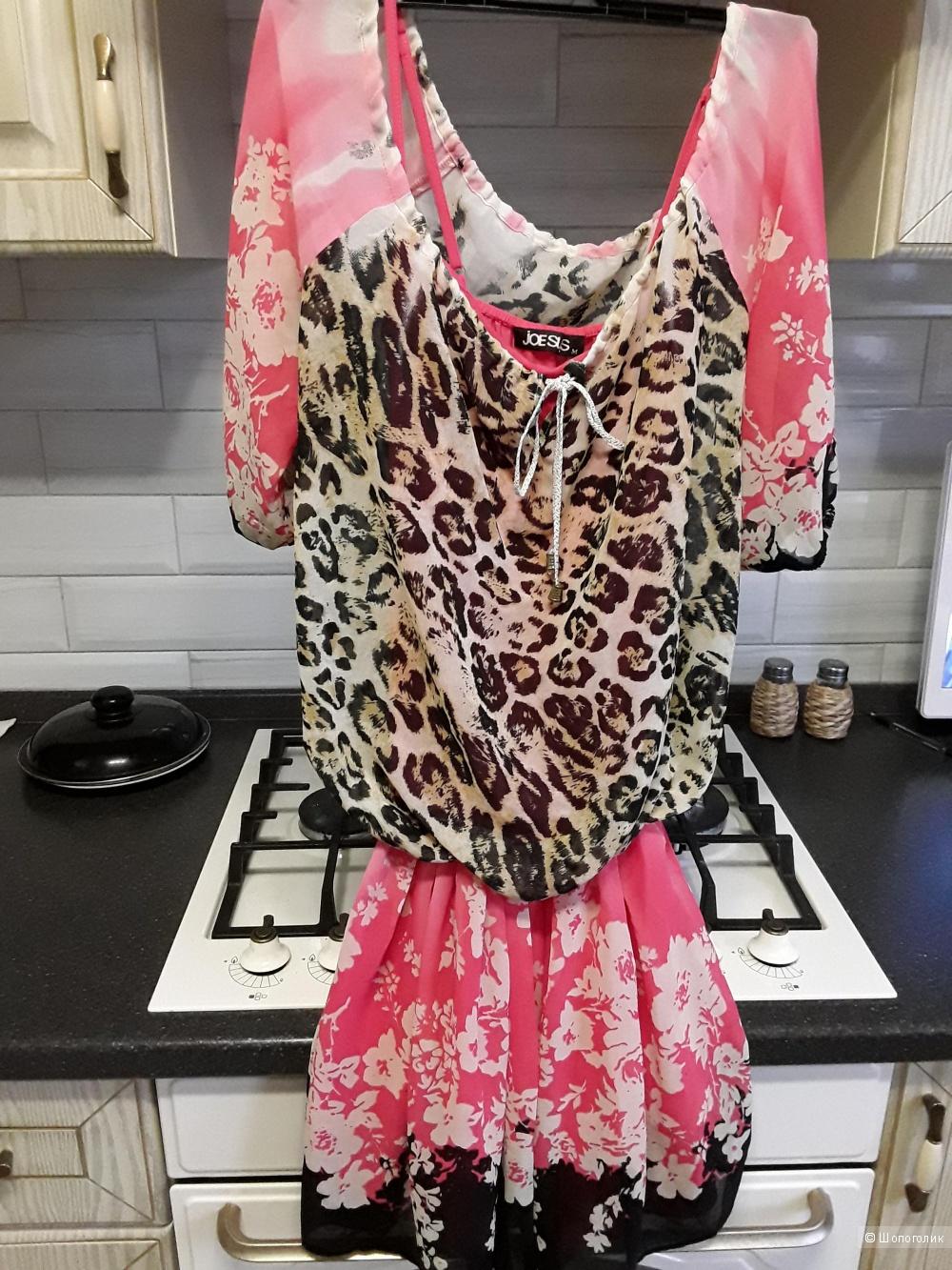 Платье Joe Suis 44-46