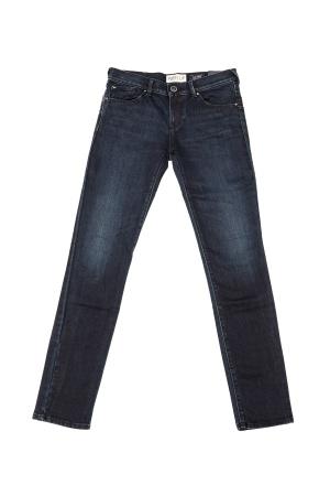 Женские джинсы Armani Jeans, размеры 25 и 27