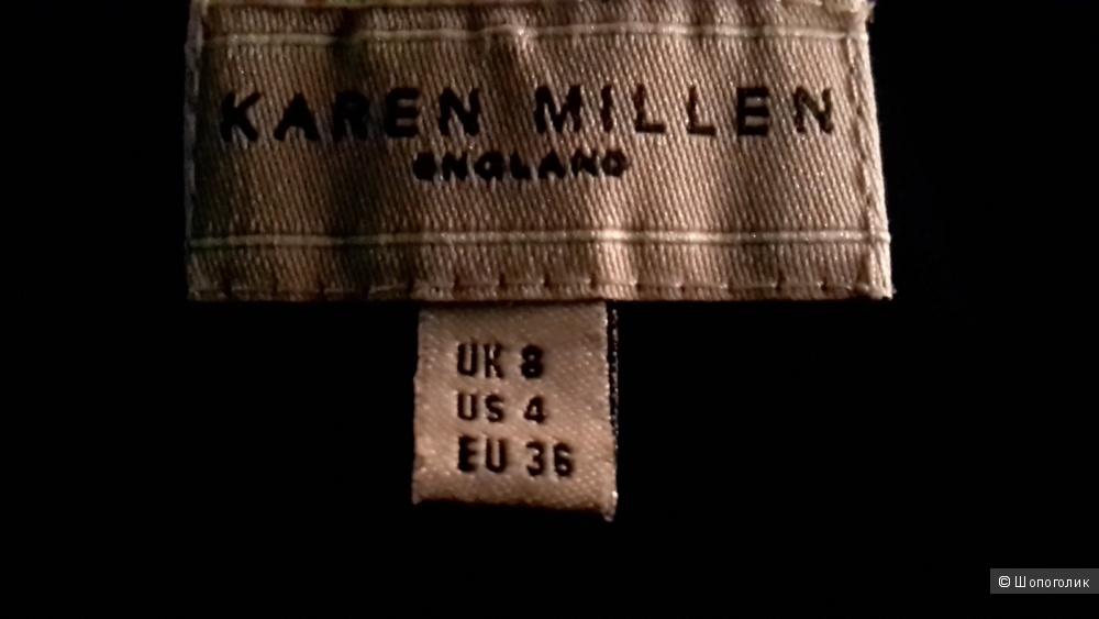 Платье Karen Millen.Размер S.