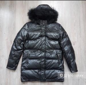 Куртка Diesel 50 р