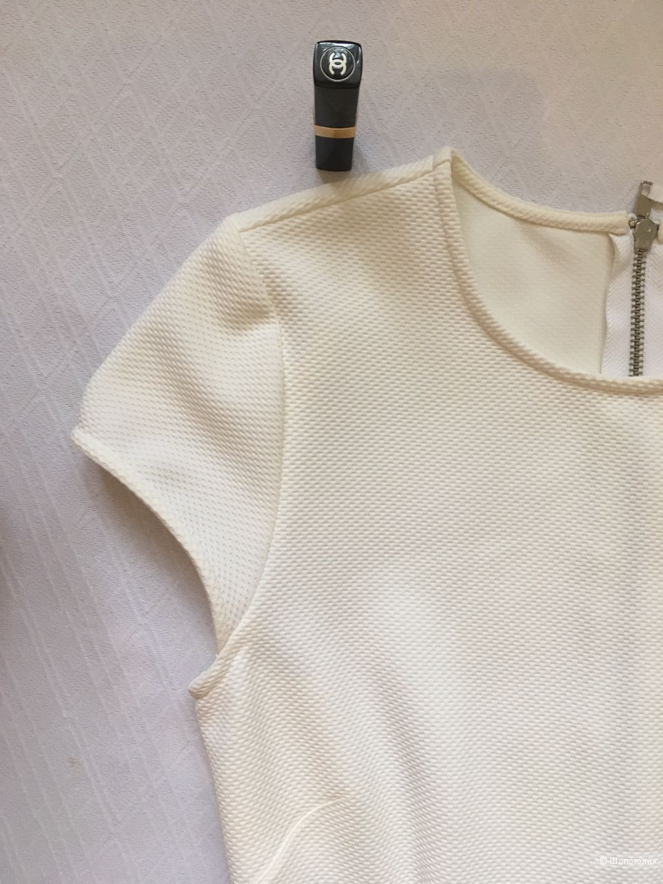 Платье  Torn by Ronny Kobo (USA)   Размер S (42-44 рос)