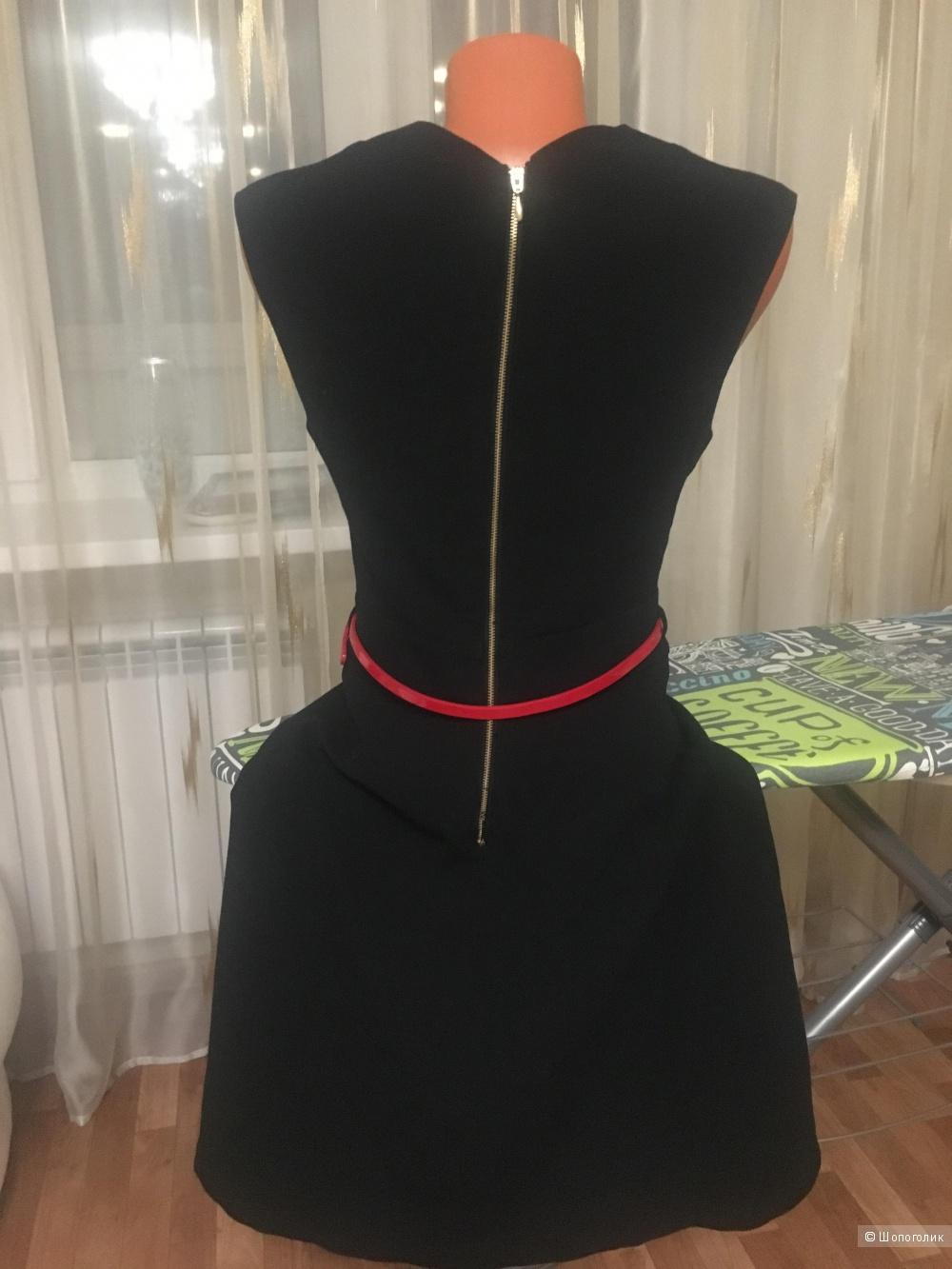Платье Orsay, размер S