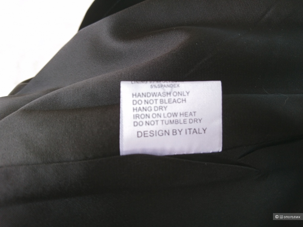Платье ODRI, размер 40(xs)