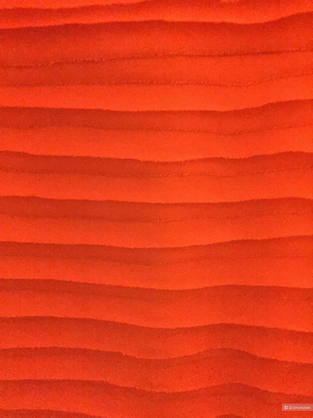 Платье Karen Millen, р.46-48 (UK 14)