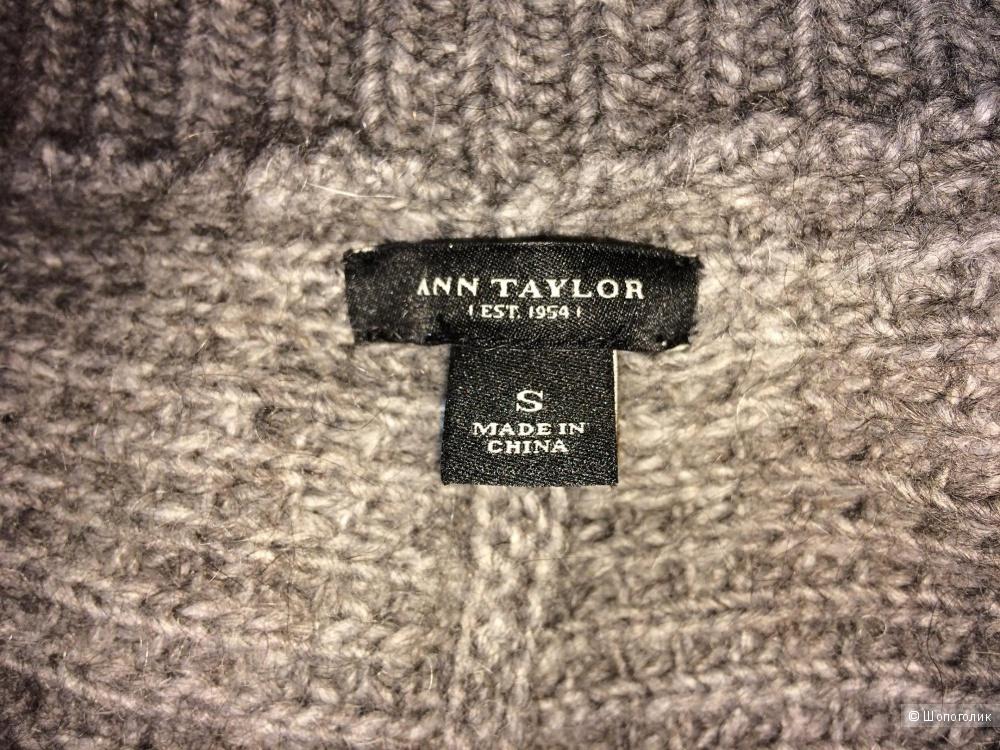 Кардиган Ann Taylor, размер S