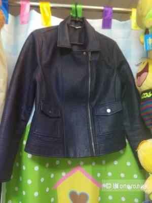 Куртка REDHERRING, размер 16 UK, XL-XXL