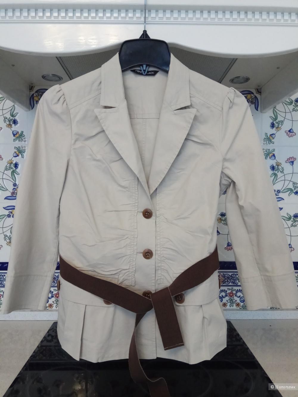 Пиджак Penny Black, размер 42-44