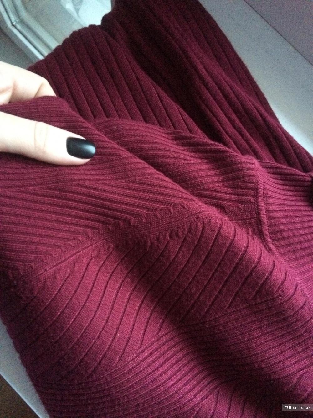 Платье-лапша Marks&Spencer S-XXL