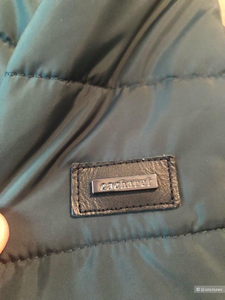 Куртка Cacharel (48)