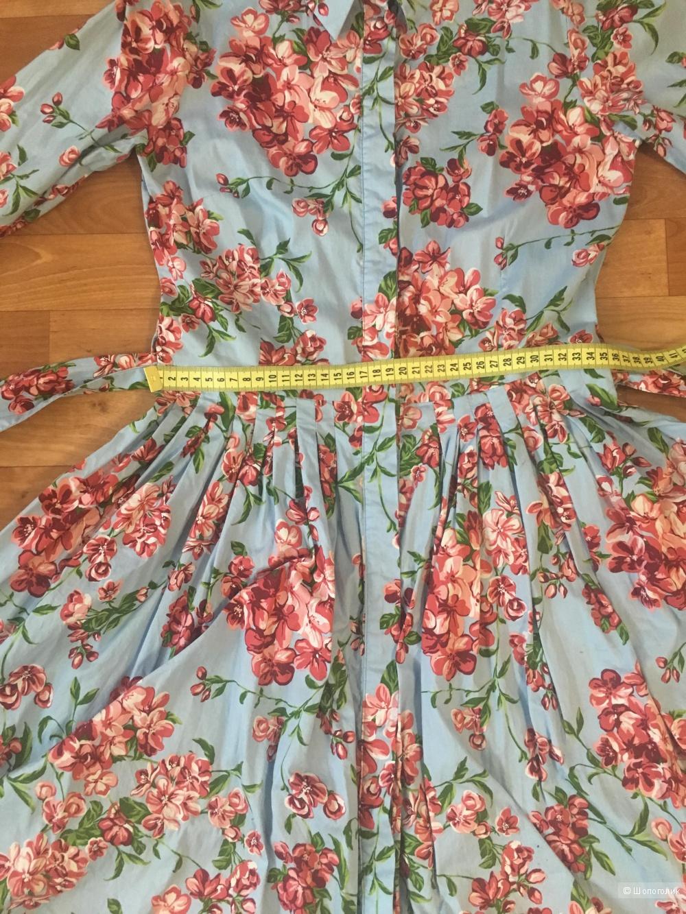 Платье Consept club, размер S/M