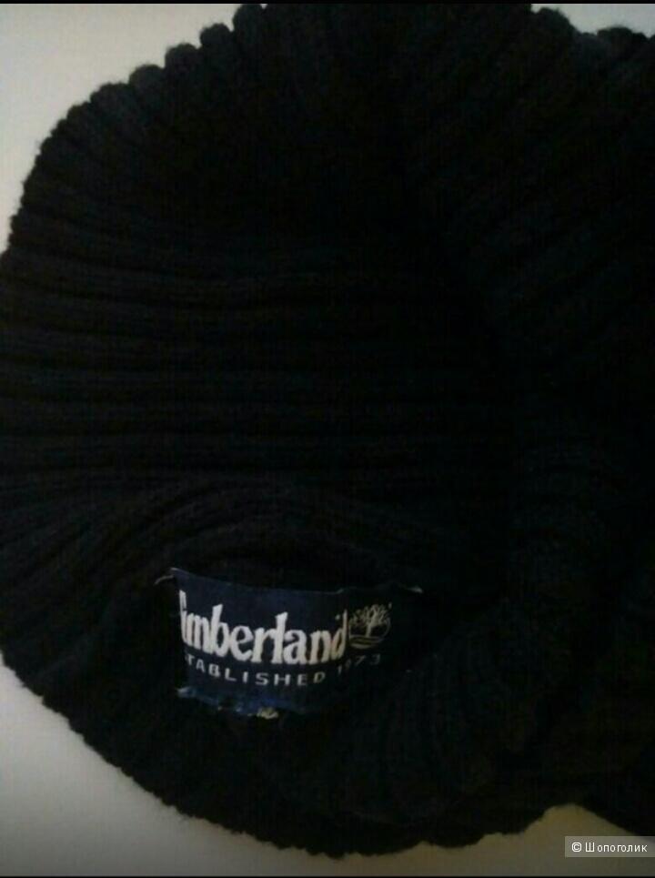 Шлем Timberland 2-4