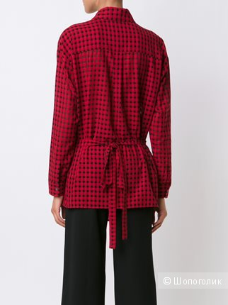 T by Alexander Wang , рубашка ,4 US