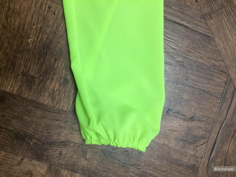 Платье DANIELLAY, размер 42