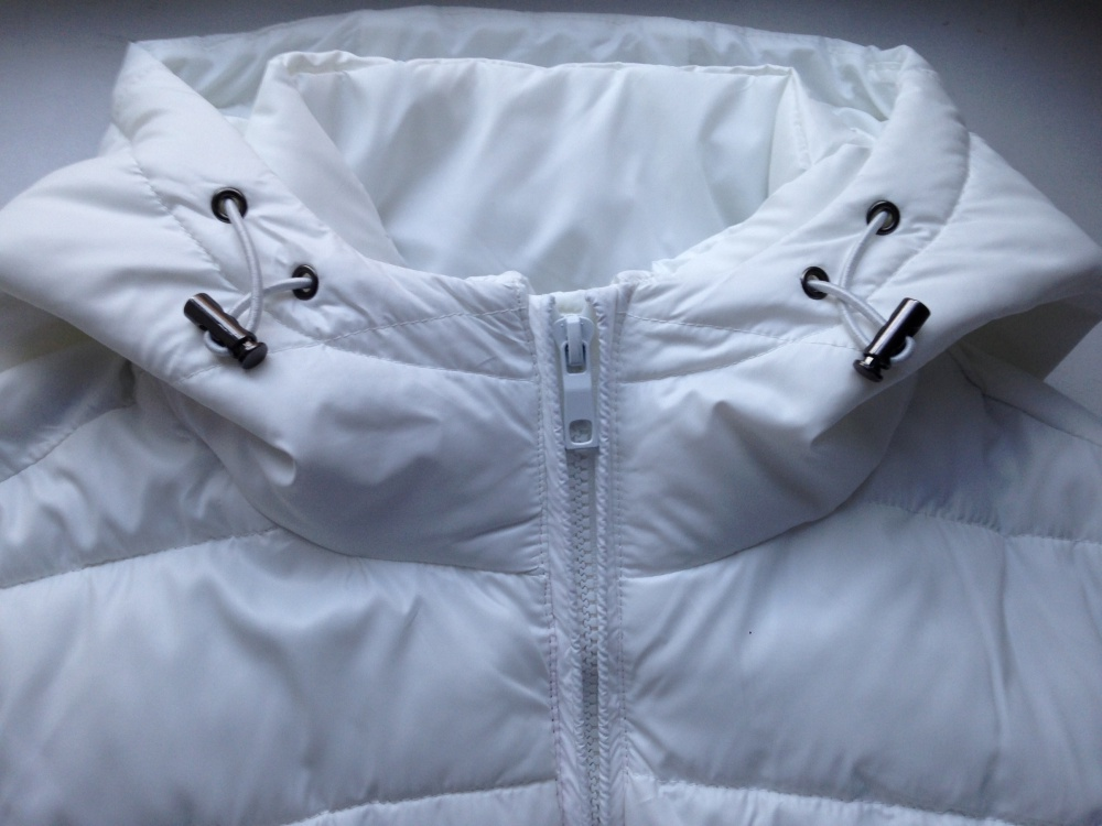 """Утеплённая курточка """" PIAZZA ITALIA """", 44-46 размер."""