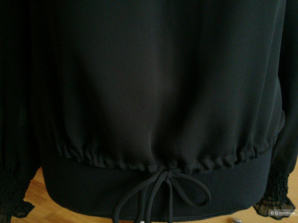 ANAGRAM (UK), блузка.  Размер: UK14 (на 44-46).