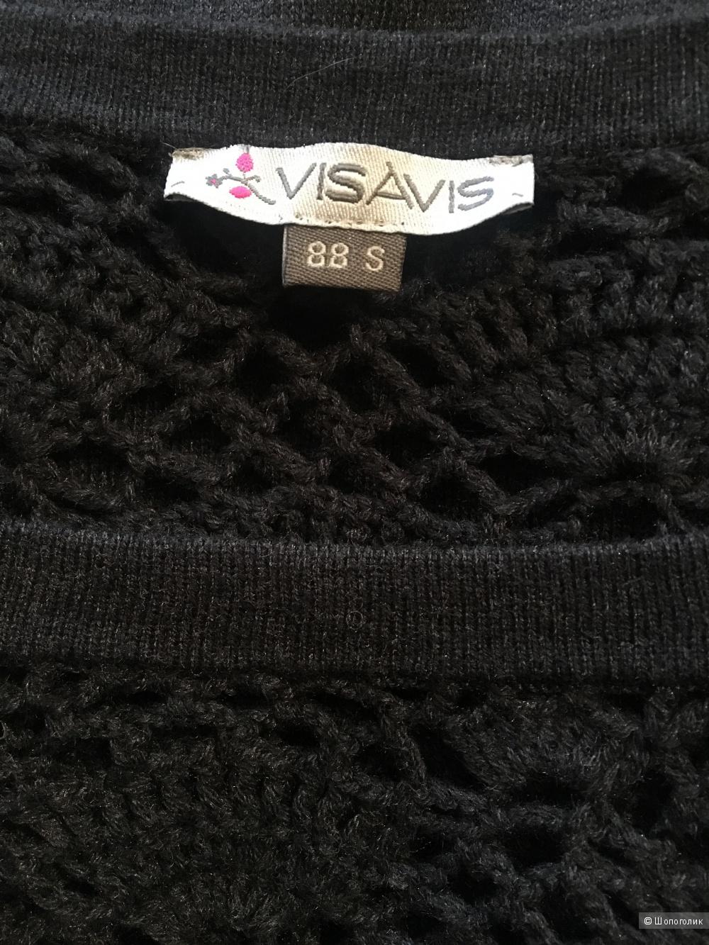 Платье  Vis-a-vis , размер S