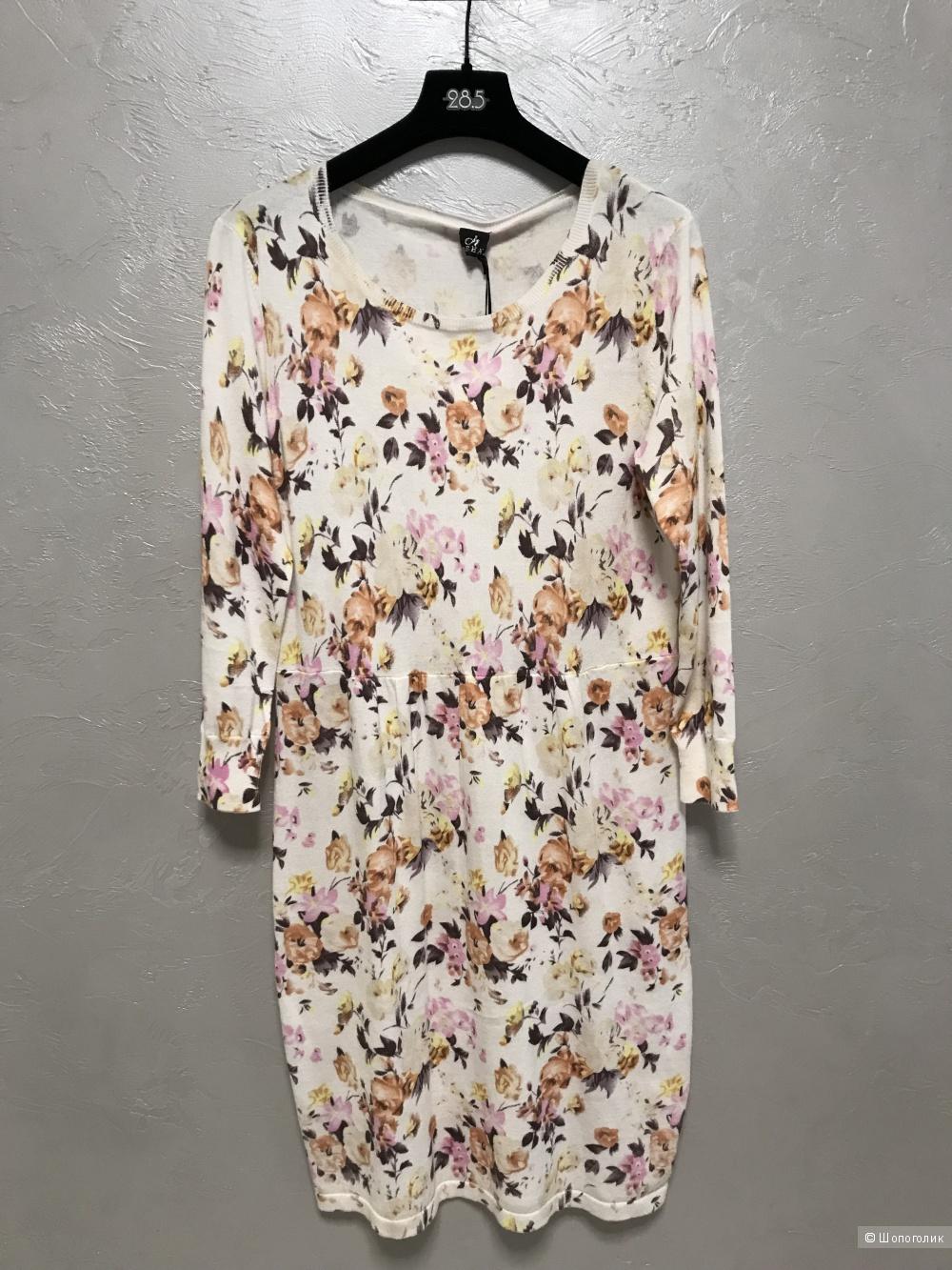 Платье DEHA, размер S (42 рос)