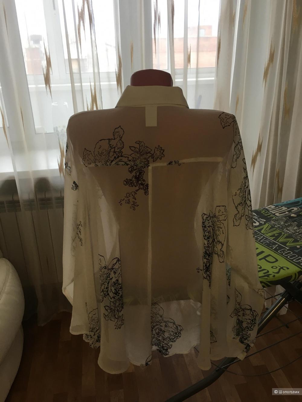 Блузка Vila, размер М