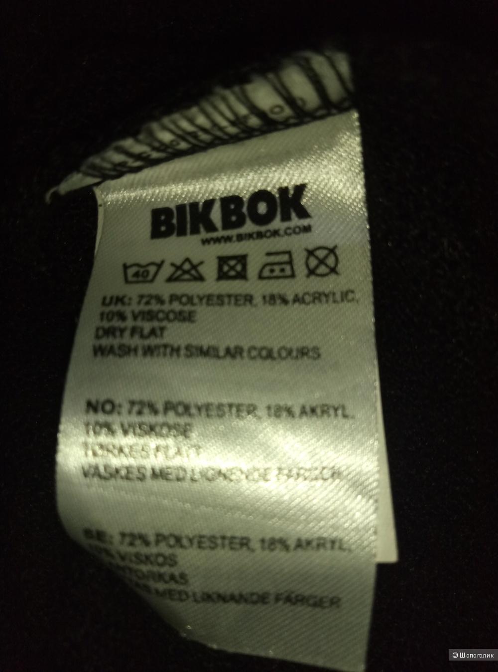Свитер Bikbok,  размер s