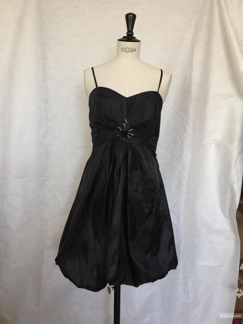 Платье марка AXARA размер L