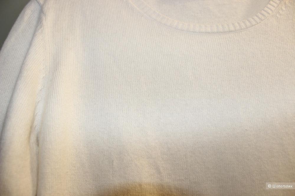 Пуловер STRENESSE, размер 44