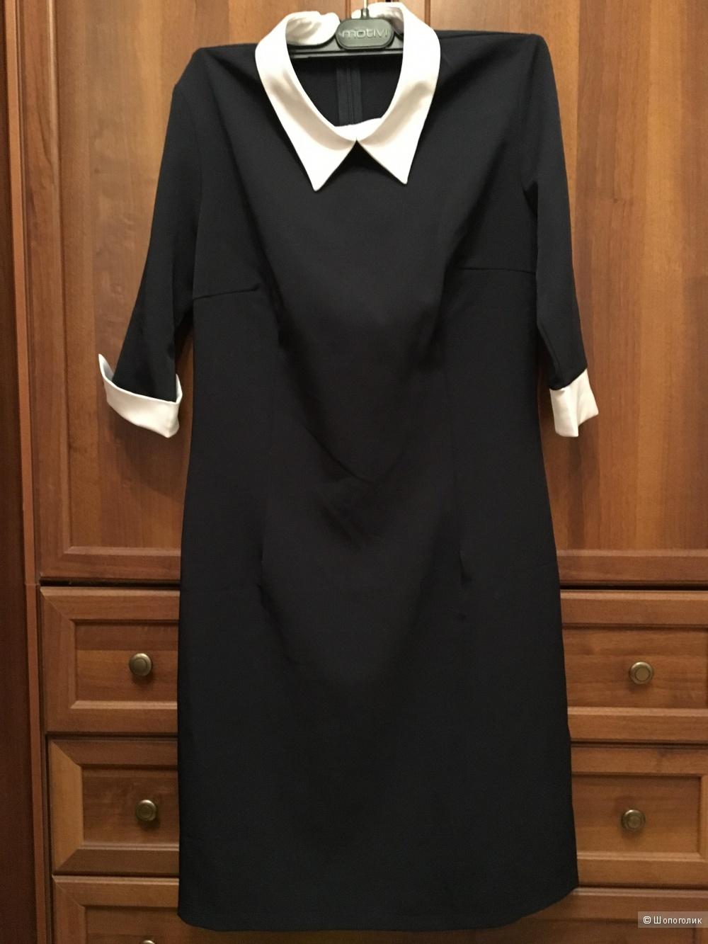 Платье дресс код LY, M
