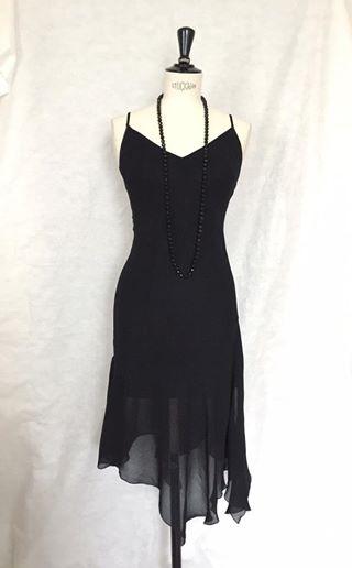 Платье марки SISLEY размер S