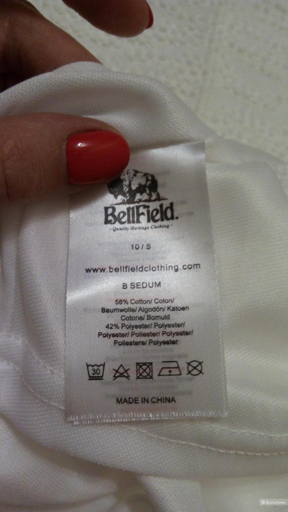 Платье BellField, размер S