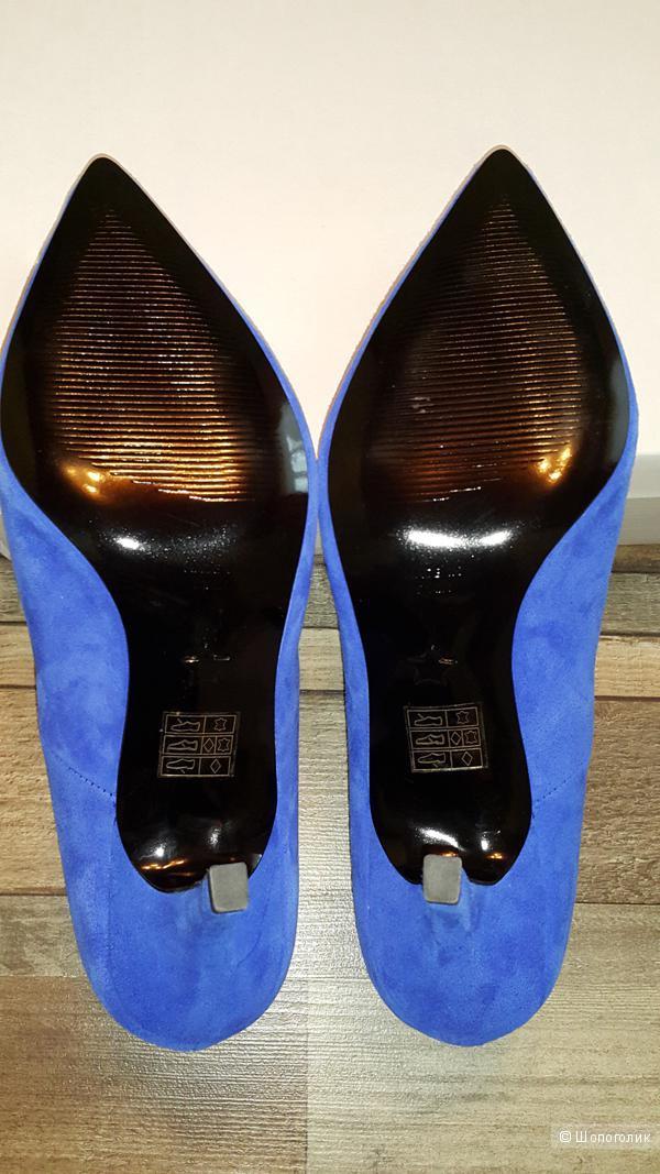 Туфли Kurt Geiger размер 5 UK