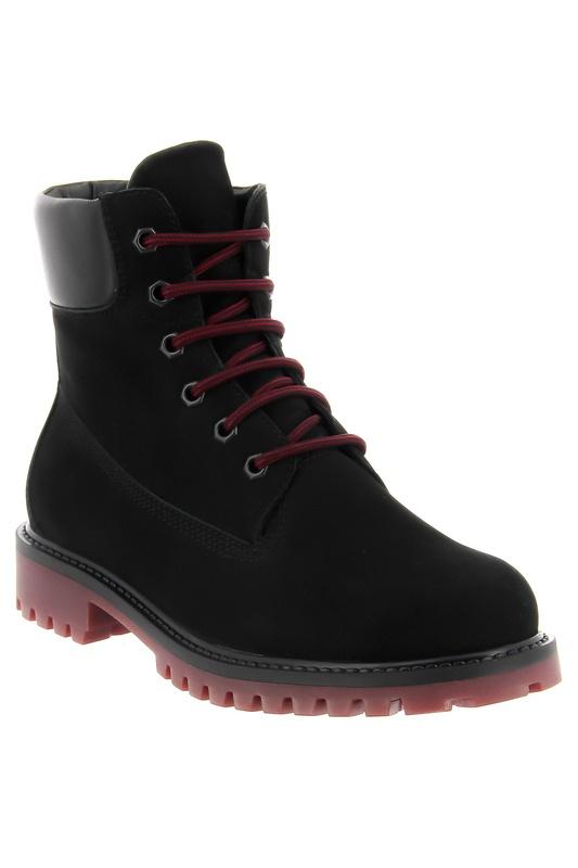 Зимние ботинки Ralf Ringer 38 размер