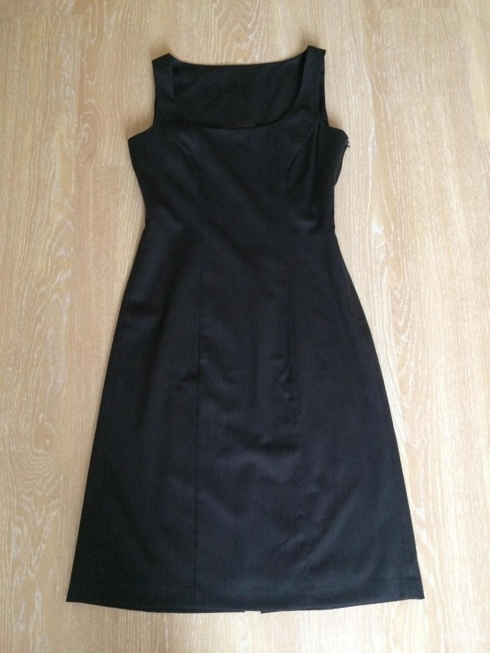 Платье карандаш VASSA, р-р 44