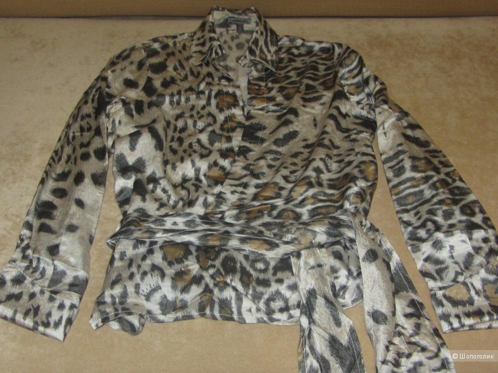 Блузка Bandolera (размер 46 Италия)  46 росс.