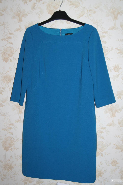 Платье Ann Taylor р. 42-44