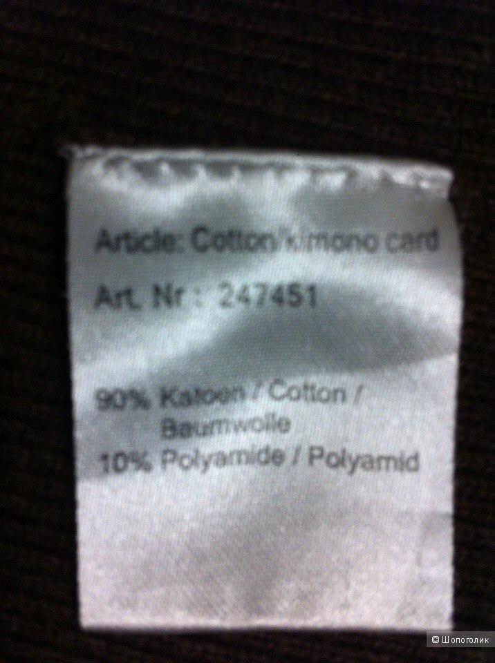 Джемпер  Cotton Club 42 - 44 размер