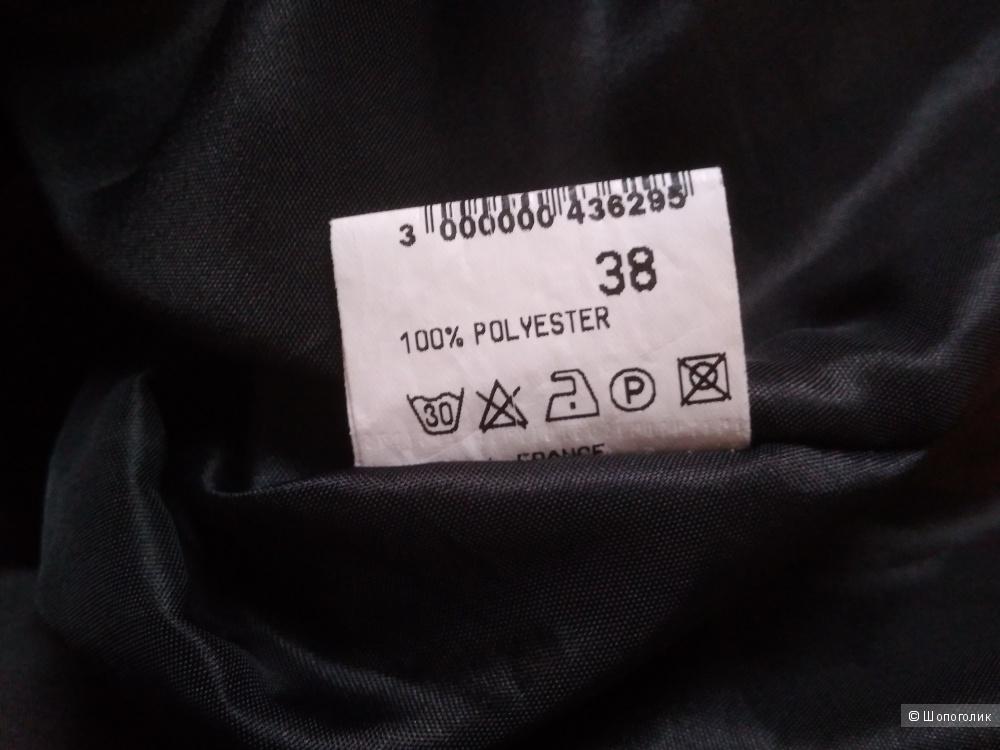 Платье POURQUOI PAS 42-44RUS