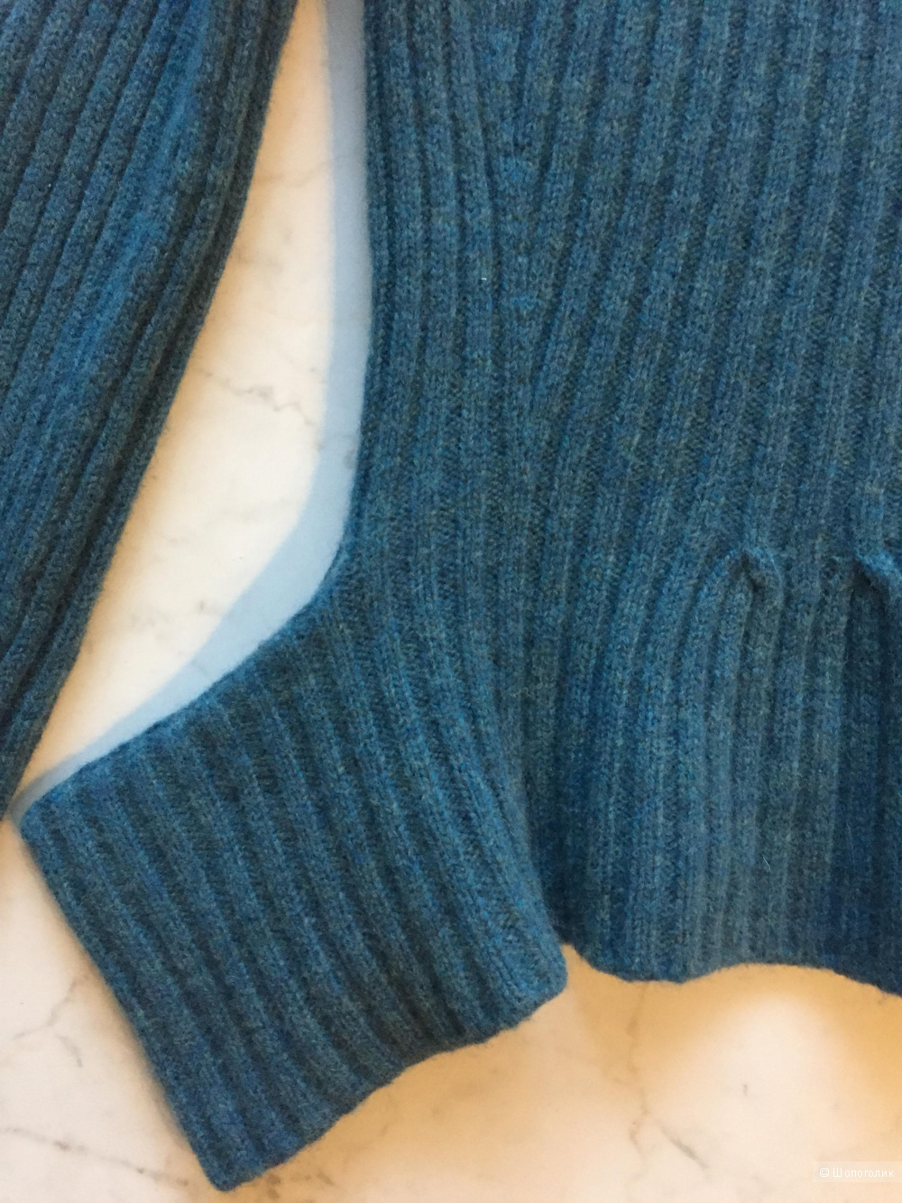 Sportmax defille , свитер , раз.M