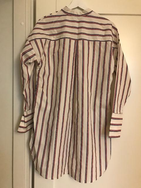 Рубашка Mango, размер М
