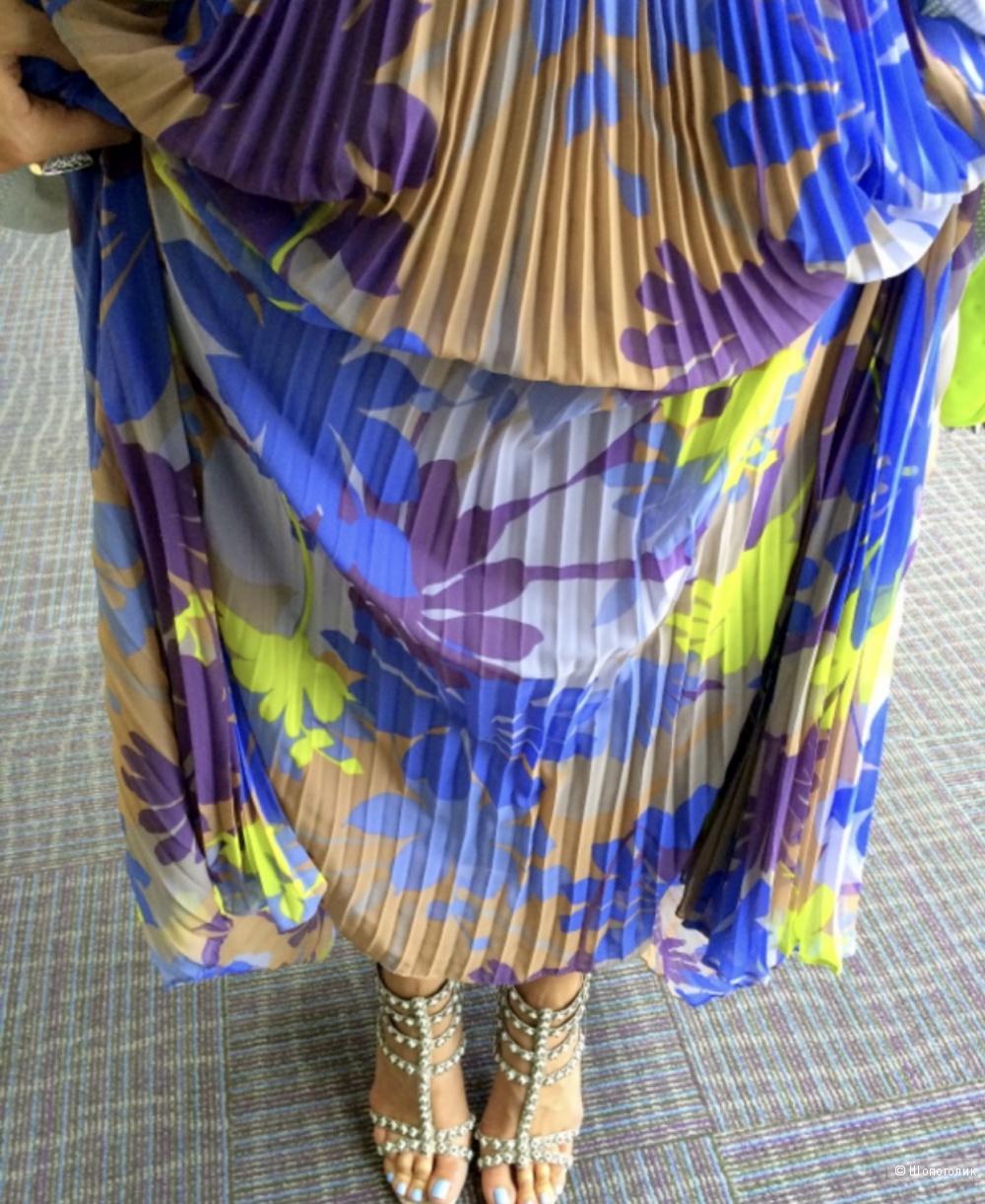 Платье Jessica Simpson, размер 8 us