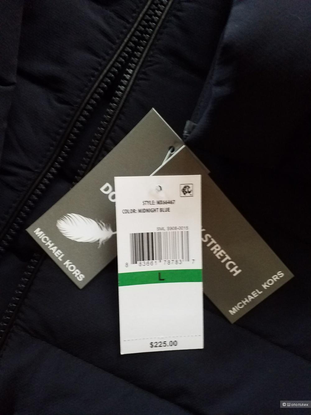 Michael Kors /США/,куртка ,L