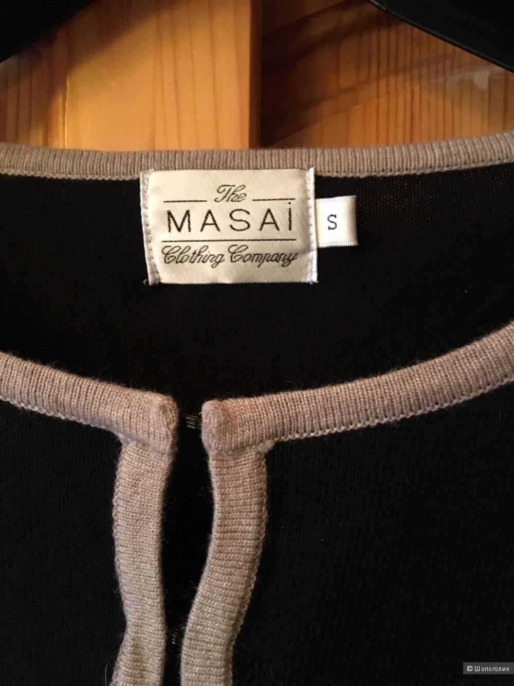 Кардиган Masai размер S