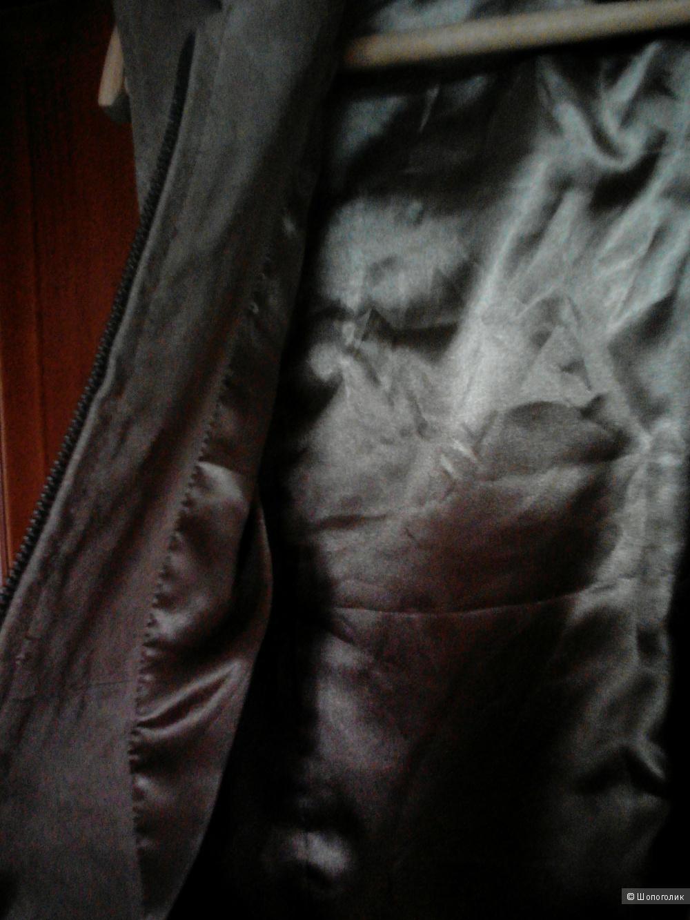 Женский жилет. Mark Alan. 50 размер.