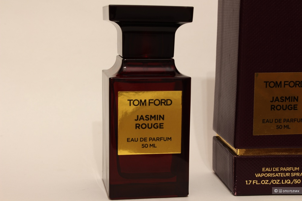Tom Ford, Jasmin Rouge. 50мл.