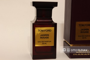 Tom Ford, Jasmin Rouge. 50мл.