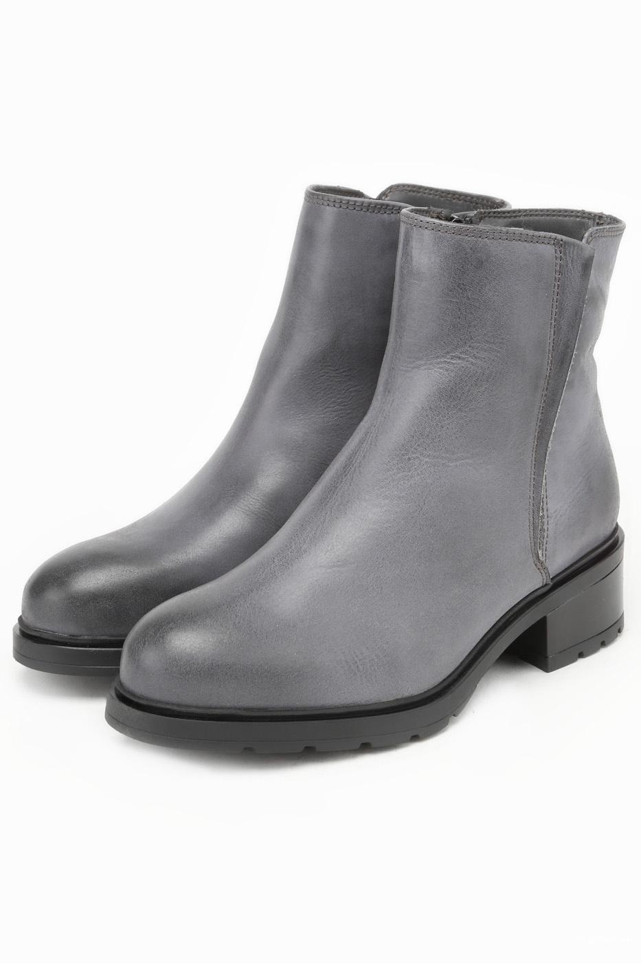 Ботинки PALAZZO D'ORO 38 размер