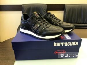 Мужские кроссовки Barracuda, размер 41 и 42