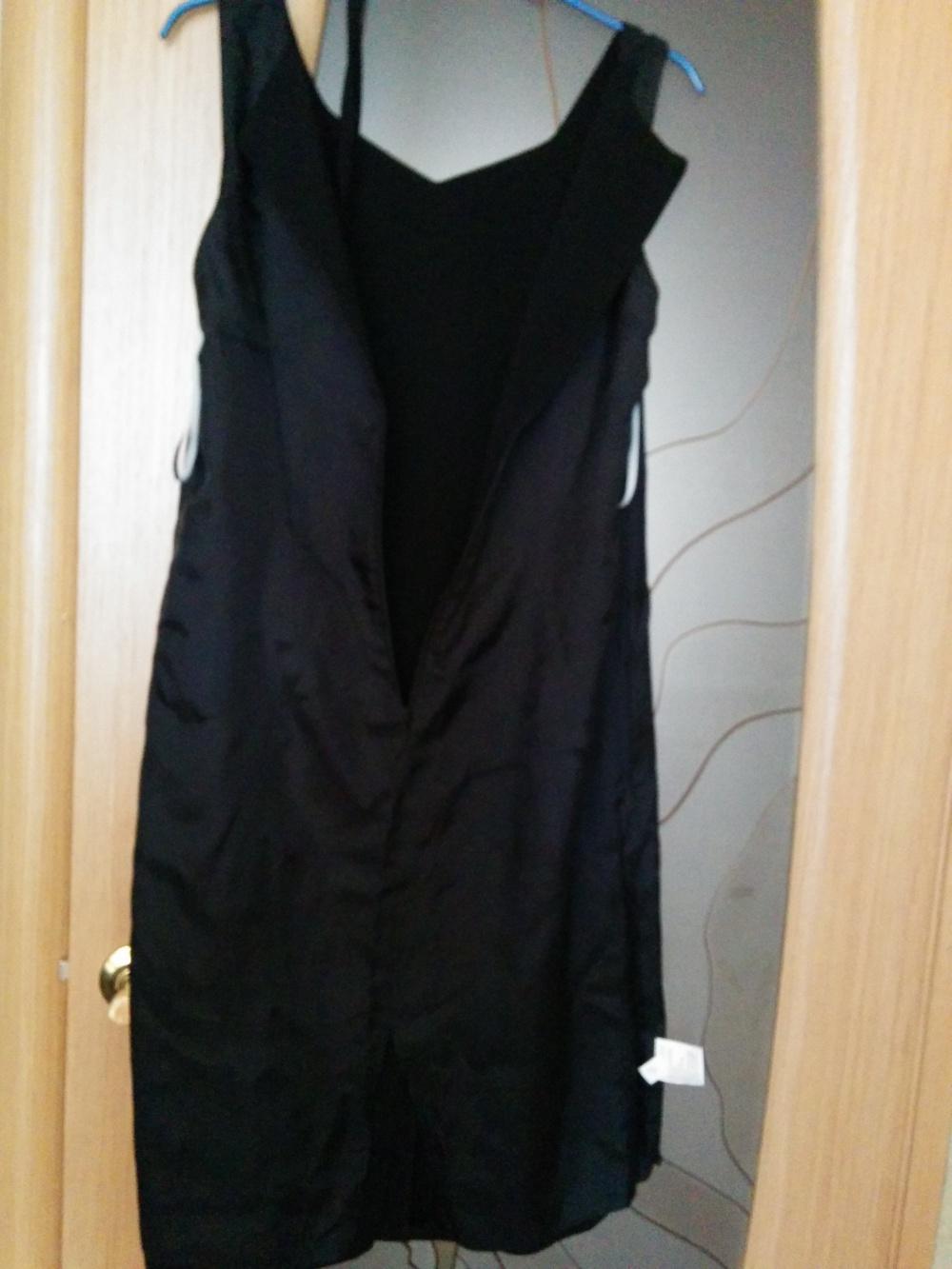 Платье  Gerry  Weber  р.48