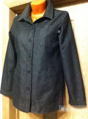 Куртка-пиджак s.Oliver 44 размер