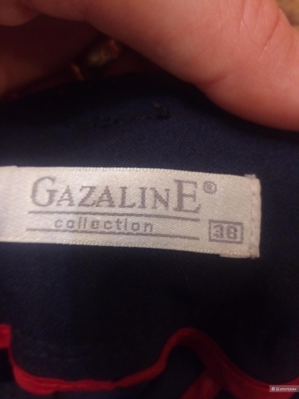 Брюки Gazaline 44 размер