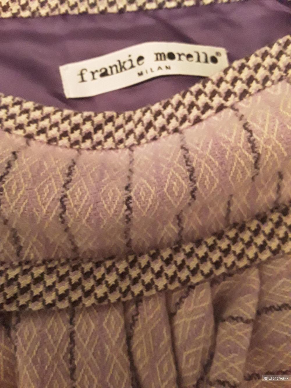 Юбка Frankie morello размер 44